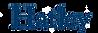 hately logo.png