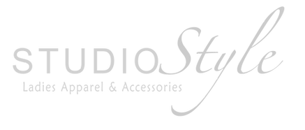 SS logo 2019 png_edited.png