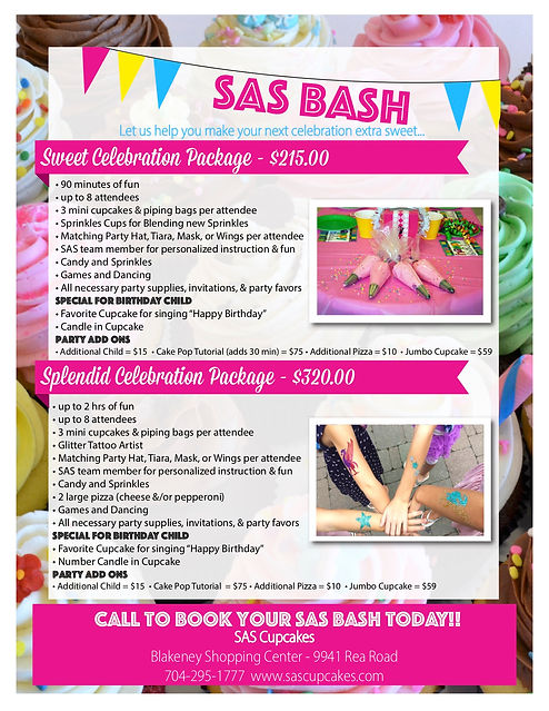 SAS Bash Flyer 2019 Update side 1.jpg