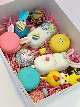 Eggcellent Easter Treat box long.jpg