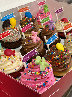 Birthday Balloon Collection in Box.JPG
