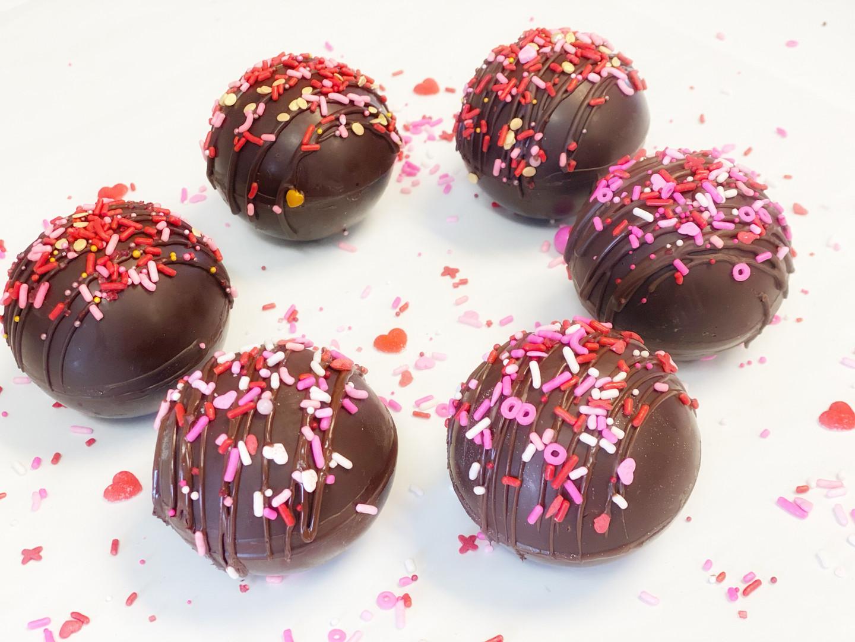Heart Hot Cocoa bombs.jpg