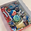 Thumbnail: Red, White, & BOOM Treat Box
