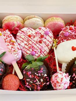 Love Treat Box.jpg