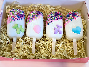 Balloon Cakesicles - 4.JPG