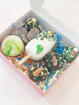 Father's Day Treat Box - Gold.jpg