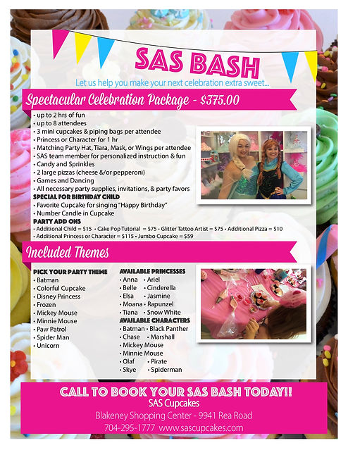 SAS Bash Flyer Up 2019 side 2.jpg