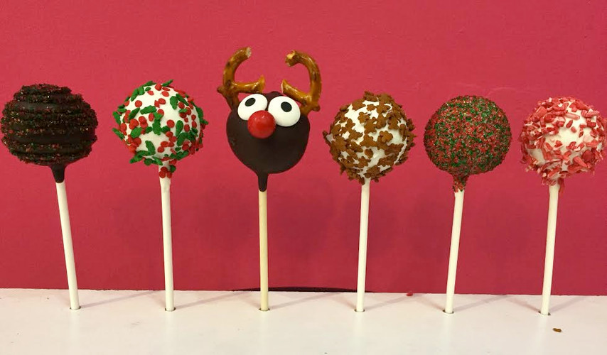 Holiday Cake Pops.jpeg