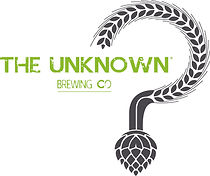 Logo - Unknown Brewing.jpg