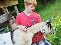 Heifer Int red hair child.jpg