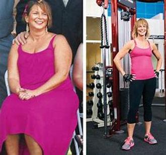 weight loss success 4.jpg