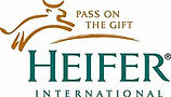 Heifer Int. Logo.jpg