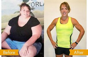 Weight Loss Success 1.jpg