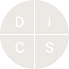 DiSC_Logo_3.png