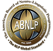 abnlp-logo-american-board-of-neuro-lingu