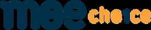 MoeChoice_Logo_Horizontal-07.png