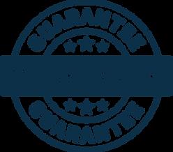 MoneyBack-guarantee-Navy.png