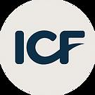 IFC logo_2.png
