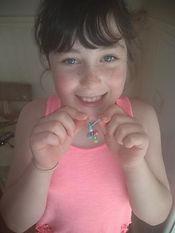 Pippa, cross necklace.jpg