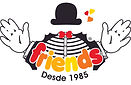 Friends logo-01.jpg
