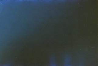 00000035.JPG
