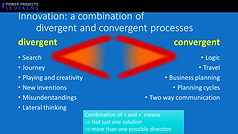 convergent divergent.png