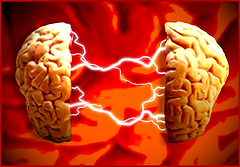 brains and lightning.png