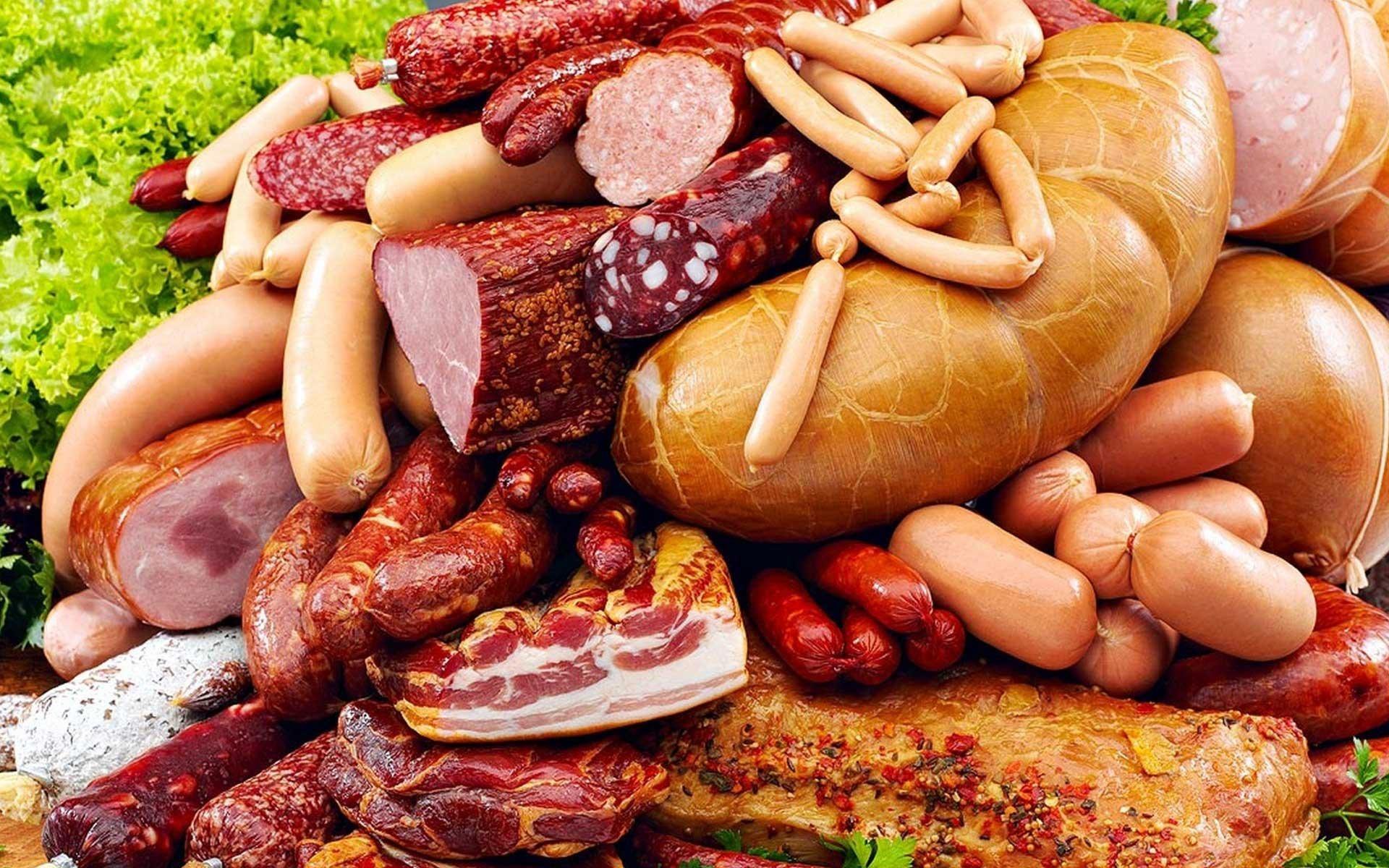 FOOD GRADE ADDITIVES