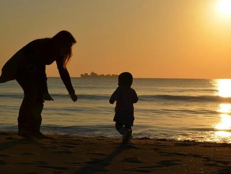 Развод: что нужно знать, чтобы помочь ребёнку его пережить?