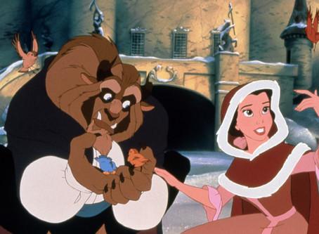 16 лучших мультфильмов всех времен(для любой возрастной категории)