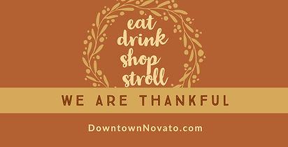 ThanksgivingCover_DNBA.jpg