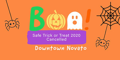 Safe Trick Or Treat Cover.jpg