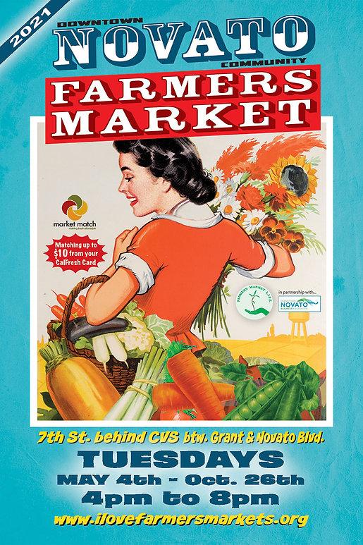 FarmersMarketPoster2021.jpeg