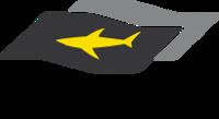 sillinger_logo-e1505116532886.png