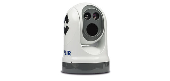 Thermal-Camers-FLIR-M400.jpg