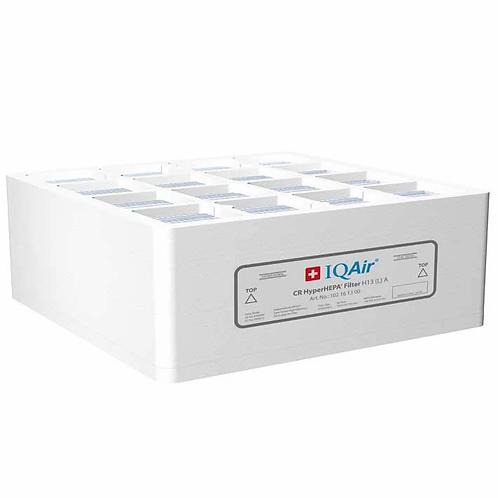 CR PreMax Filter F8 (L)