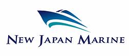 njm_logo1-300x131.png