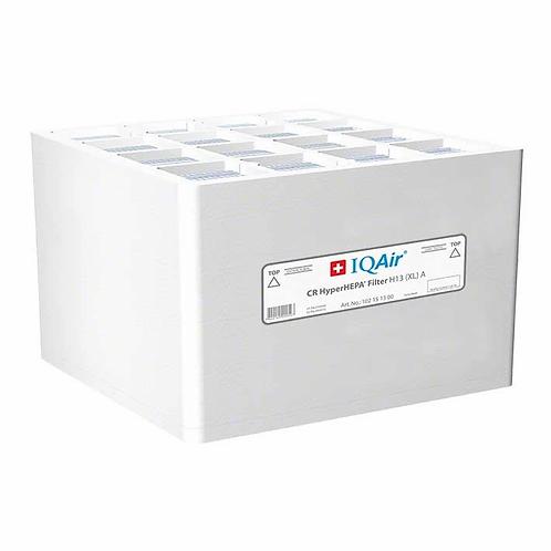 CR HyperHEPA Filter H13 (XL)