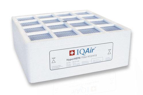 HP 100, 150 & 250 HyperHEPA Filter H12/H13