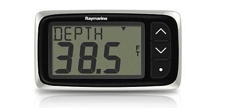 Instruments-i40.jpg