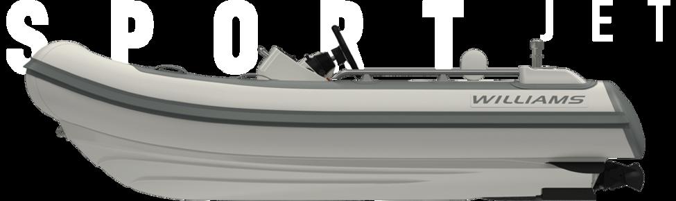 sportjet-345_overview-banner.png