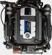 Mercruiser-Inboard-Engine.jpg
