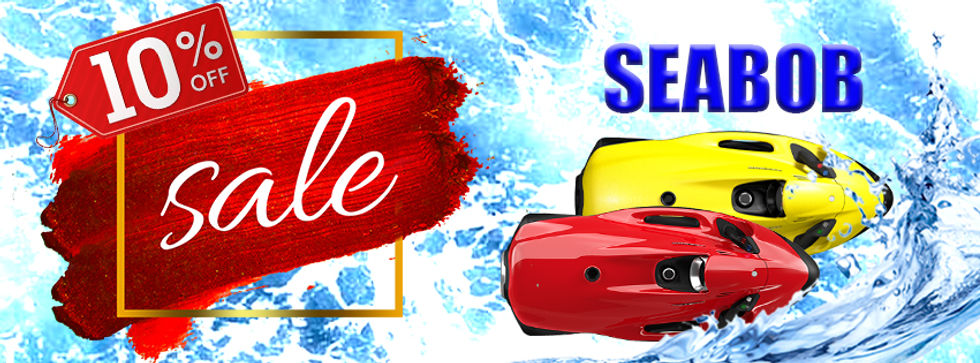 Seabob sale-web1.jpg