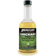 Quickare -mercury_quickare_92-8m0047930.