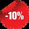 10%off sticker.png