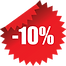 10%off sticker.png