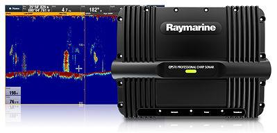 DSM-CP570-Professional-Sonar.jpg