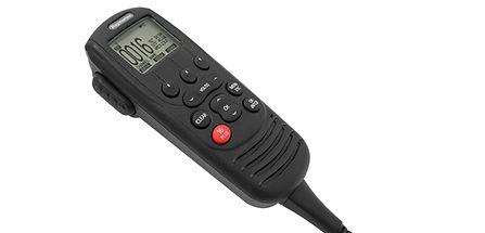 VHF-Ray260.jpg