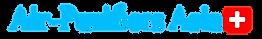 IQAir Logo Air-Purifiers Asia.png