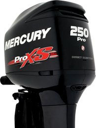 200-250hp -optimax-proxs_3qtr_port-aft_s